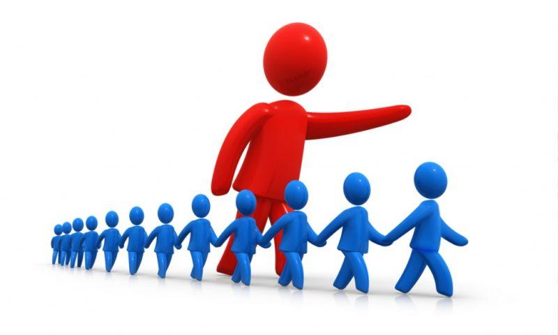 الإبداع في الإدارة المدرسية والإشراف