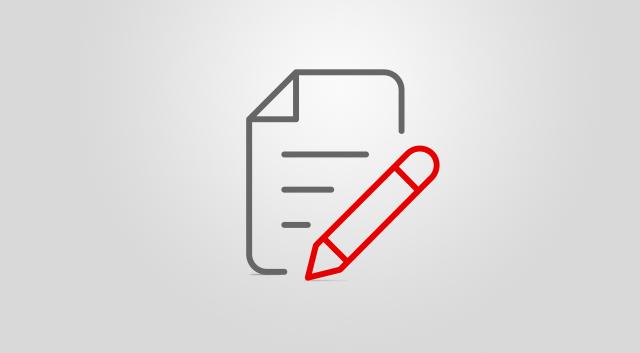 الخطة الاسبوعية الفصل الدراسي الاول 1441 هـ - 2020 م