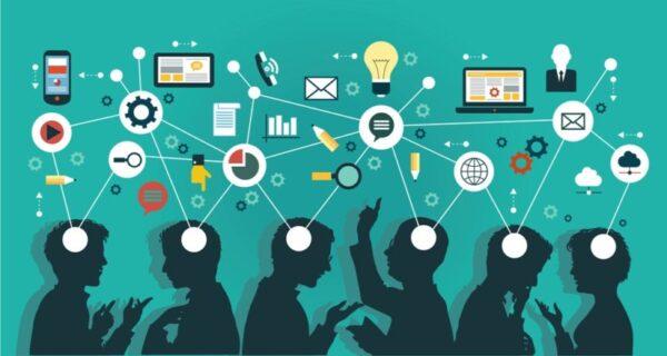الخطة العامة لمركز مصادر التعلم العام الفصل الاول – معلمين