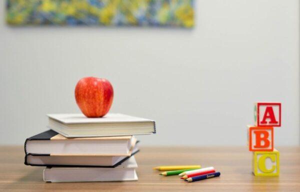 القوانين الصفية لمعلمات الصفوف الاولية