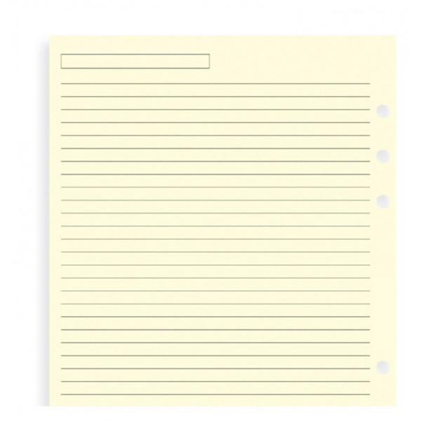 المذكرة اليومية للمشرفة التربوية 1441 هـ - 2020 م