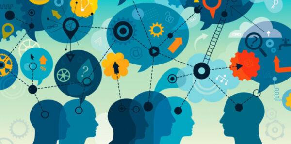 المعايير و المسارات المهنية للمعلمين