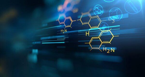 توزيع مقرر كيمياء 4 الفصل الاول نظام مقررات