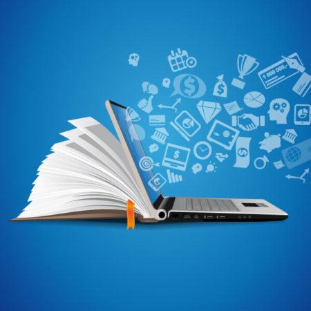 توزيع مناهج الصف الخامس الابتدائي الفصل الاول 1441 هـ - 2020 م