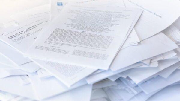 حصر التعاميم و الخطابات الصادرة من المدرسة الى الجهات الرسمية 1441 هـ - 2020 م
