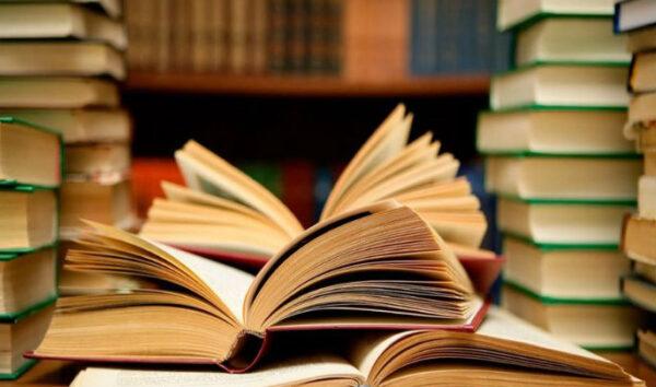 خطة علاجية للقراءة و الكتابة الصف الثالث الابتدائي الفصل الاول 1441 هـ - 2020 م