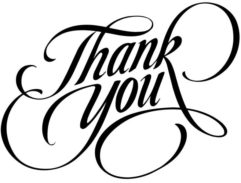 عبارات شكر وتقدير للمعلمات المتميزات في الانشطة