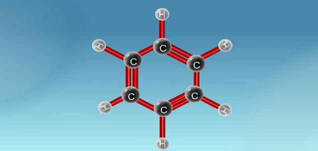 ملخص مشتقات المركبات الهيدروكربونية وتفاعلاتها