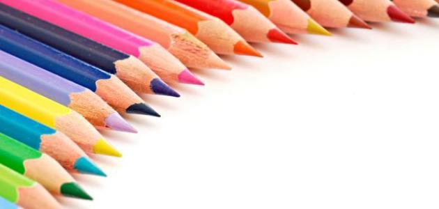أهداف مادة التربية الفنية الثاني الابتدائي الفصل الاول 1441 هـ - 2020 م