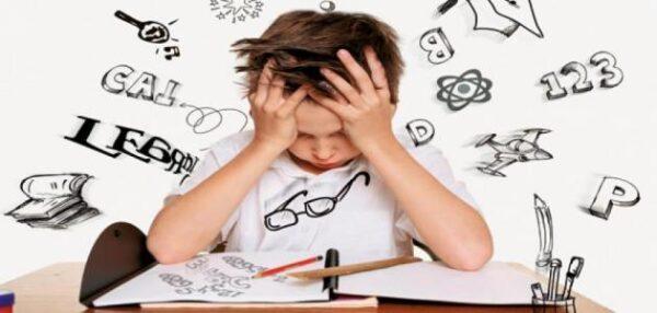 استراتجيات تدريس صعوبات التعلم