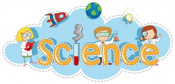 الاختبار القبلي للمهارات الاساسية علوم الرابع الابتدائي الفصل الاول 1441 هـ - 2020 م