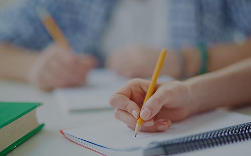 الخطة الدراسية للأسبوع الثالث الصف الثاني الفصل الاول 1441 هـ - 2020 م