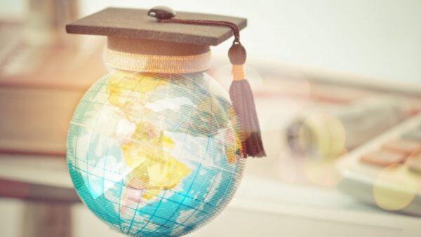 الخطة الزمنية لتدريس مقررات الصف الثاني الابتدائي - تحفيظ 1441 هـ - 2020 م