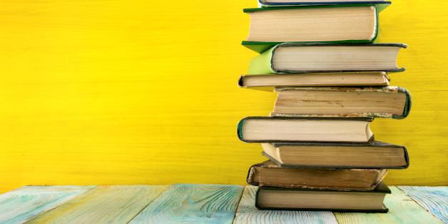 القاعدة البغدادية لتعليم القراءة