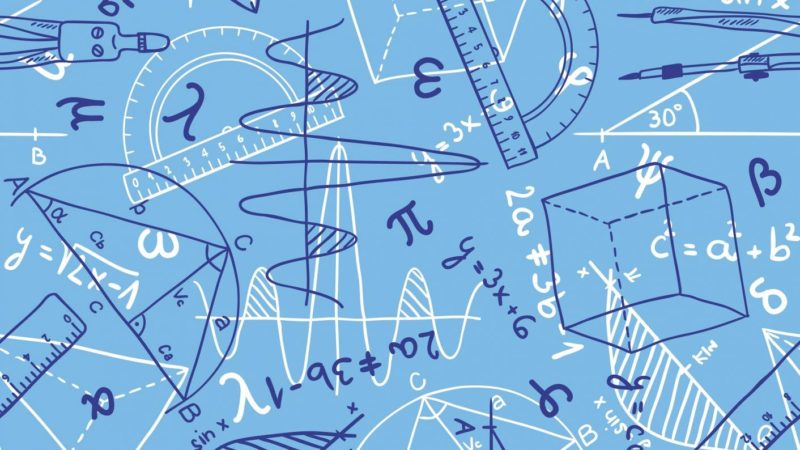 اوراق عمل الرياضيات الثالث الابتدائي الفصل الاول 1441 هـ - 2020 م