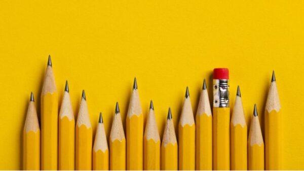 أنشطة امساك بالقلم للاطفال