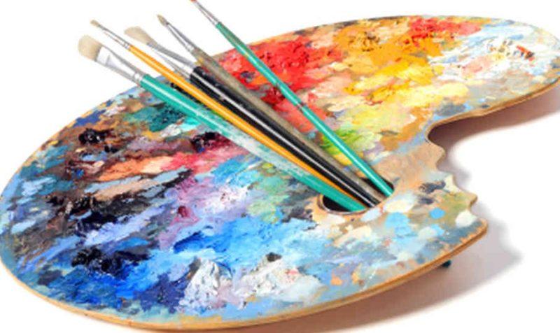 تحضير دروس التربية الفنية الاول الابتدائي الفصل الاول 1441 هـ - 2020 م