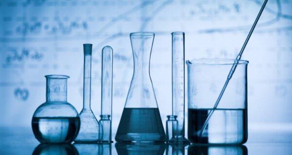 تحضير دروس العلوم موقع عين الثالث المتوسط الفصل الاول 1441 هـ - 2020 م