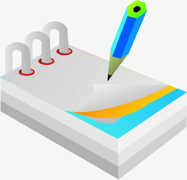 سجل الخطة الزمنية اليومية لوكيل الشؤون التعليمية الفصل الاول 1441 هـ - 2020 م