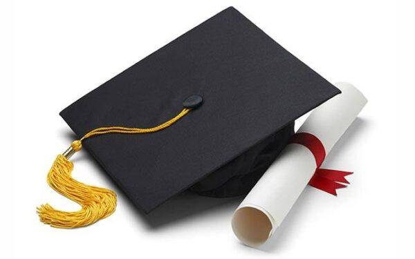 سجل الدرجات لمعلمات المرحلة الابتدائية 1441 هـ - 2020 م