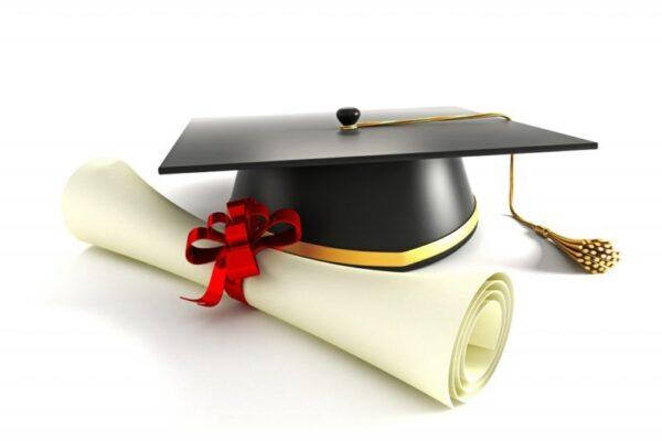 سجل الدرجات لمعلمات المرحلة الثانوية 1441 هـ - 2020 م