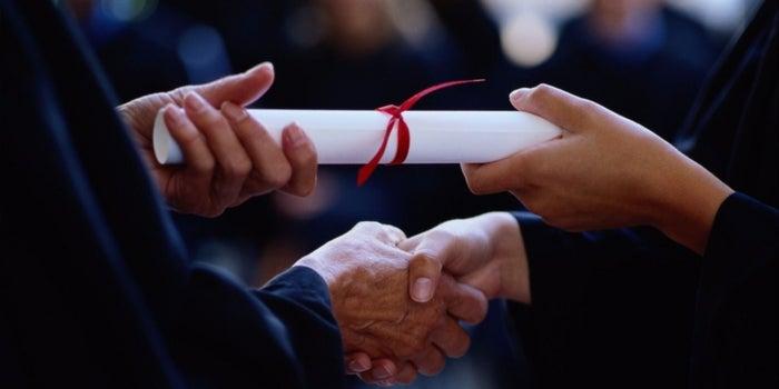 سجل الدرجات لمعلمات المرحلة المتوسطة 1441 هـ - 2020 م