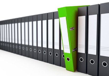 سجل متابعة المواد اليومي الصف الثاني الابتدائي الفصل الاول 1441 هـ - 2020 م