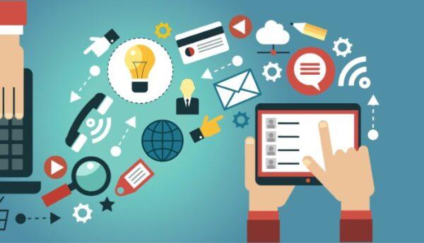 شرح التعامل مع الأدوات الخاصة بالمعلم في بوابة المستقبل 1441 هـ - 2020 م
