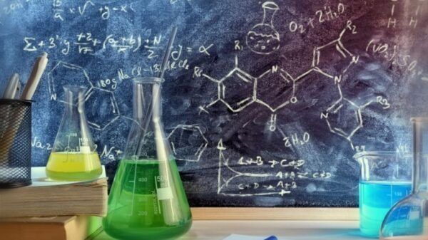 مذكرة العلوم الرابع الابتدائي الفصل الاول 1441 هـ - 2020 م