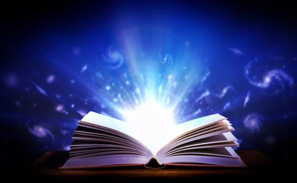 مهارات علوم الثالث الابتدائي الفصل الاول 1441 هـ - 2020 م