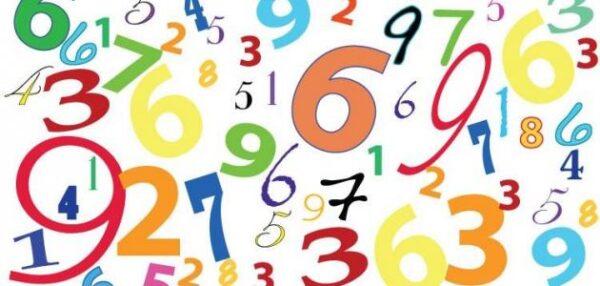 نظريات ومسلمات في الرياضيات الاول الثانوي الفصل الاول 1441 هـ - 2020 م
