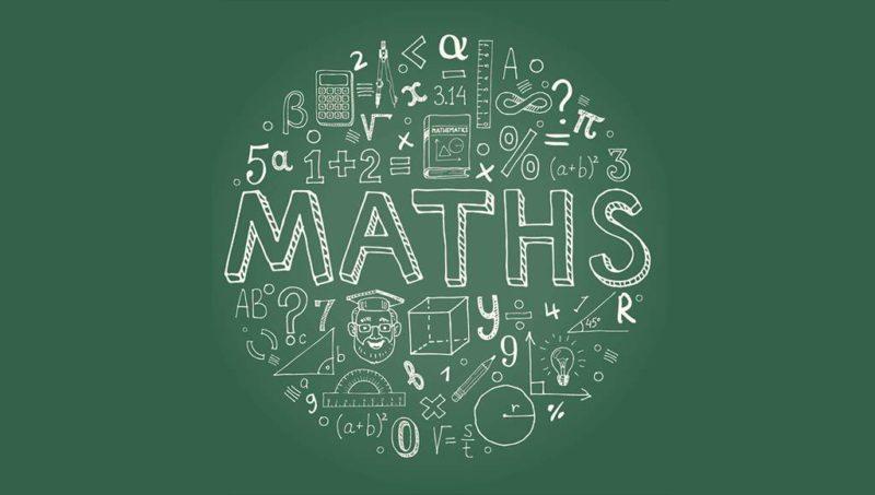 اختبارات رياضيات الرابع الابتدائي الفصل الاول 1441 هـ - 2020 م