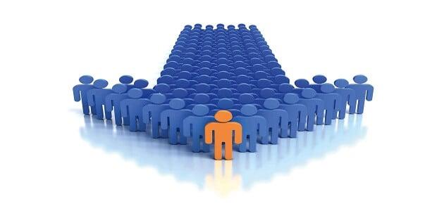 اذاعة مدرسية عن النظام والانضباط