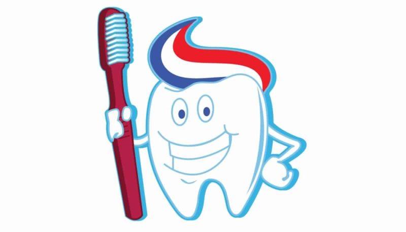 اذاعة مدرسية عن صحة الاسنان