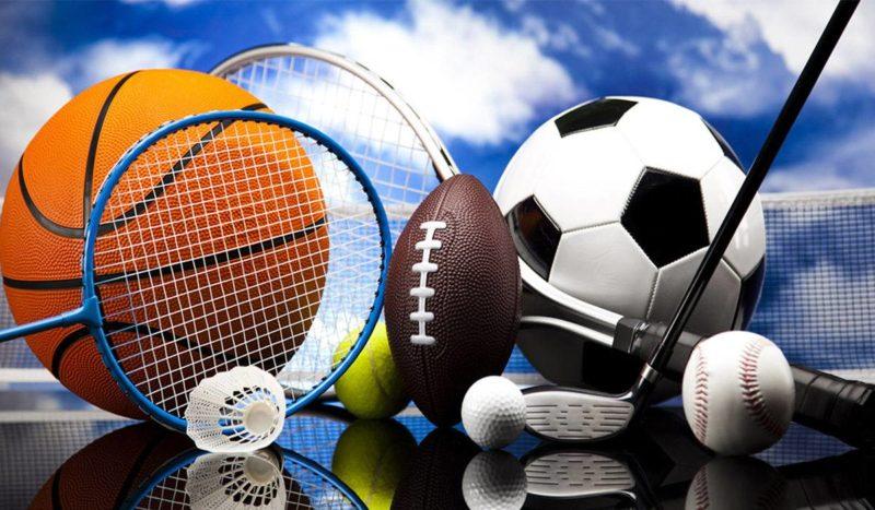 اذاعة مدرسية كاملة عن الرياضة و فوائدها