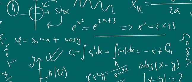 افكار لدرس تقدير نواتج الجمع و الطرح الخامس الابتدائي الفصل الاول 1441 هـ - 2020 م