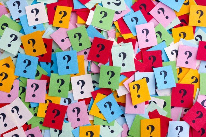 اكثر من سبعين سؤال من اسئلة اختبار كفايات العام ( تربوي ) 1440 هـ