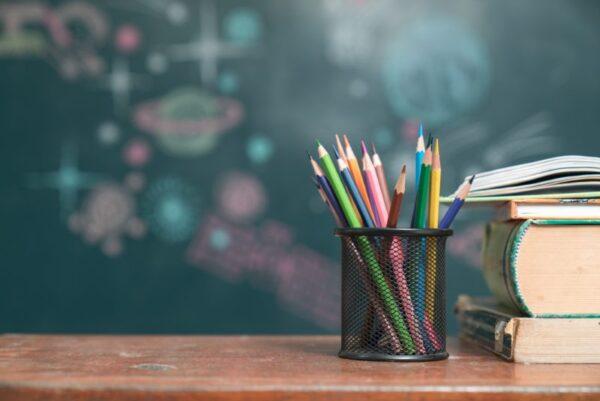الخطة الاسبوعة للاسبوع التاسع الصف الاول الابتدائي الفصل الاول 1441 هـ - 2020 م