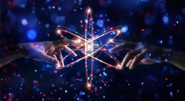 تحضير علوم درس العلم وعملياته الاول المتوسط الفصل الاول 1441 هـ - 2020 م