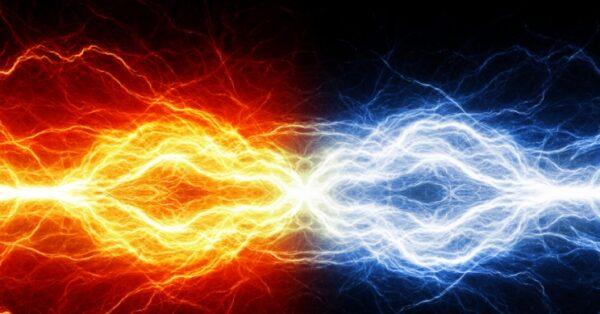 تحضير علوم درس تحولات الطاقة الثاني المتوسط الفصل الاول 1441 هـ - 2020 م