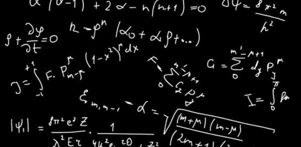 تدريبات على اختبار الرياضيات الرابع الابتدائي الفصل الاول 1441 هـ - 2020 م