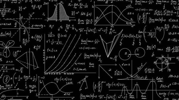 تمارين رياضيات الجمع بالعد التصاعدي الثاني الابتدائي الفصل الاول 1441 هـ - 2020 م