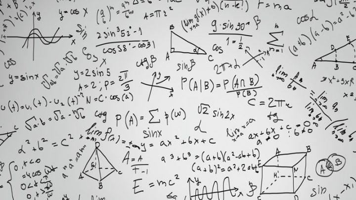 مبادرة الرياضيات المستوى الأول شرح بطريقة مفصلة و سهلة 1441 هـ - 2020 م