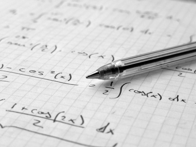 مبادرة الرياضيات المستوى الرابع شرح بطريقة مفصلة و سهلة 1441 هـ - 2020 م