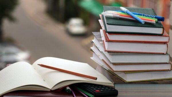 اختبار الكفايات الاساسية للمعلمين المهارات العددية 1441 هـ - 2020 م