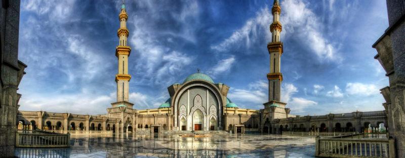 الحقيبة الشاملة لمعلم مواد الدين المرحلة المتوسطة الفصل الاول 1441 هـ - 2020 م