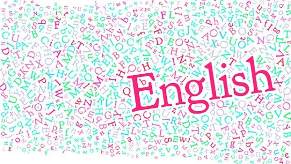 بنك اسئلة اختبار اللغة الانجليزية جميع الفترات الاول المتوسط الفصل الاول 1441 هـ - 2020 م
