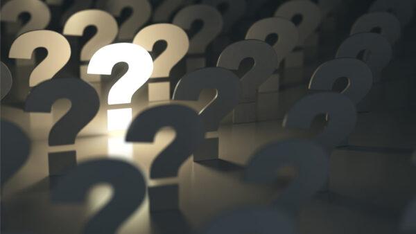 بنك اسئلة اختبار المواد جميع الفترات الثالث المتوسط الفصل الاول 1441 هـ - 2020 م