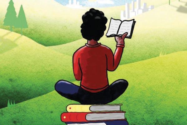 تقويم الوحدة الثالثة الاستماع والقراءة الثالث الابتدائي الفصل الاول 1441 هـ - 2020 م
