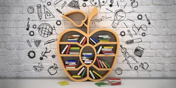 حقيبة المدرب ضمن مشروع الجدارات الوظيفية للمعلمة
